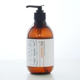 TO SHAMPOO 300ml