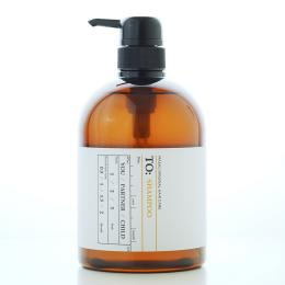 TO SHAMPOO 800ml